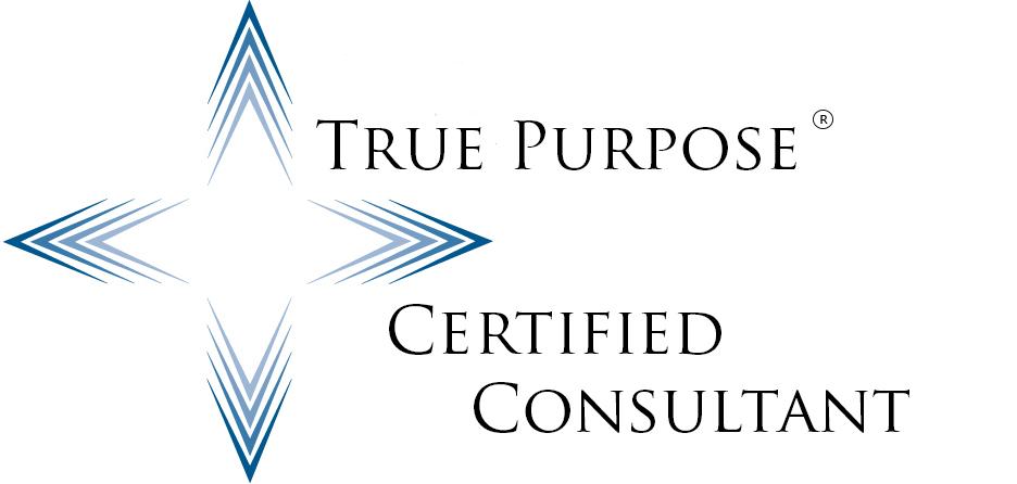 CertifiedConsLG2